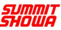 Summit Showa Manufacturing Co. Ltd.