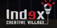 Index  Creative Village PLC.