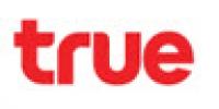 True Universal Convergence. Co., Ltd.