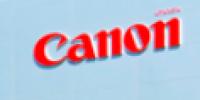 บริษัท แคนนอน ปราจีนบุรี (ประเทศไทย) จำกัด