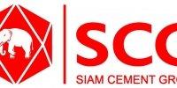 บริษัท ระยองวิศวกรรมและซ่อมบำรุง จำกัด ในเครือ SCG