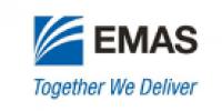 Emas Energy Services Thailand