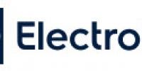 Electrolux Thailand Co., Ltd.