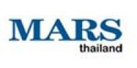 บริษัท มาร์ส เพ็ทแคร์ (ประเทศไทย) จํากัด