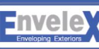 Envelex Thailand Ltd.