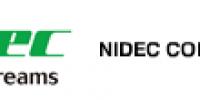 Nidec Electronics (Thailand) Co.,Ltd.