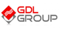 GDL Group Ltd.