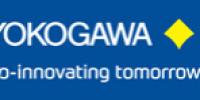 Yokogawa (Thailand) Ltd.