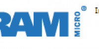 Ingram Micro (Thailand) LTD.