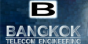 Bangkok Telecom Engineering Co., Ltd.