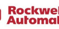 Rockwell Automation Thai Co. Ltd