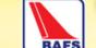 บริษัท บริการเชื้อเพลิงการบินกรุงเทพ จำกัด