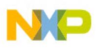 NXP Manufacturing (Thailand) Co.,Ltd