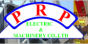 PRP ELECTRIC & MACHINERY CO.,LTD