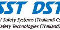 บริษัท ไดเซล เซฟตี้ เทคโนโลยีส์ (ประเทศไทย) จำกัด