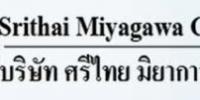 บริษัท ศรีไทย มิยากาวา จำกัด