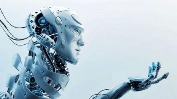 หวั่นเทคโนโลยีปัญญาประดิษฐ์ จะกลายเป็นสิ่งที่เลวร้ายสำหรับมนุษย์