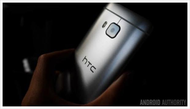 เผยผลทดสอบเบื้องต้น HTC ONE M9 เครื่องร้อน 55 องศา