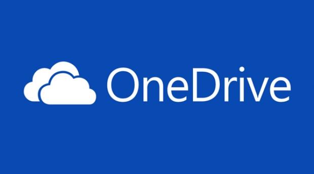 Microsoft แจกพื้นที่ OneDrive ฟรี 100GB ด้วยวิธีง่ายๆตามนี้