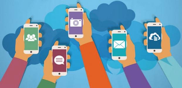 """กสทช. สั่งห้ามเครือข่ายใช้คำว่า """"Unlimited"""" โฆษณาแพ็คเกจอินเทอร์เน็ตมือถือ"""