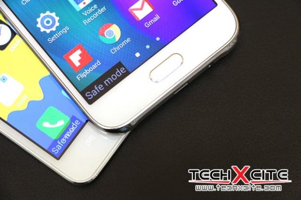 Safe Mode หรือ โหมดความปลอดภัย บนสมาร์ทโฟน Android คืออะไร