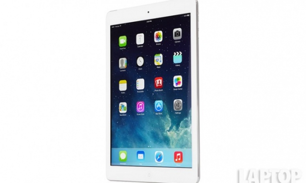 ข่าวลือหนาหู iPad Pro มาพร้อมหน้าจอขนาดใหญ่ขึ้น พร้อมซีพียู A8