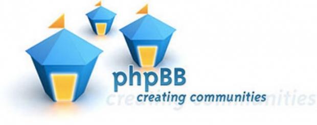 phpBB คืออะไร มีจุดเด่นตรงไหน