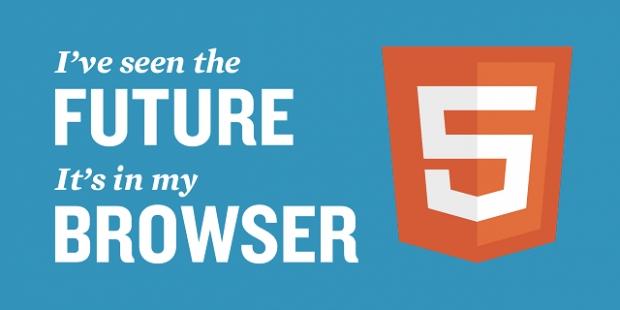 HTML5 สำคัญต่อ SEO อย่างไร