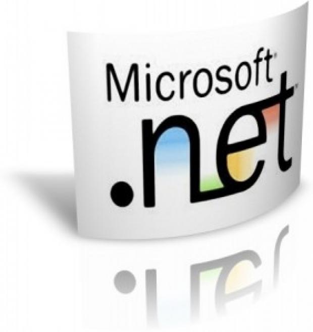 การเปรียบเทียบ C#.net กับ vb.net เพื่อประกอบการตัดสินใจและนำไปสู่การพัฒนา