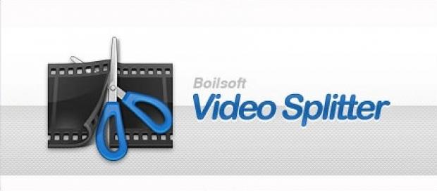 ทางเลือกใหม่กับโปรแกรมตัดไฟล์ Boilsoft Video Splitter