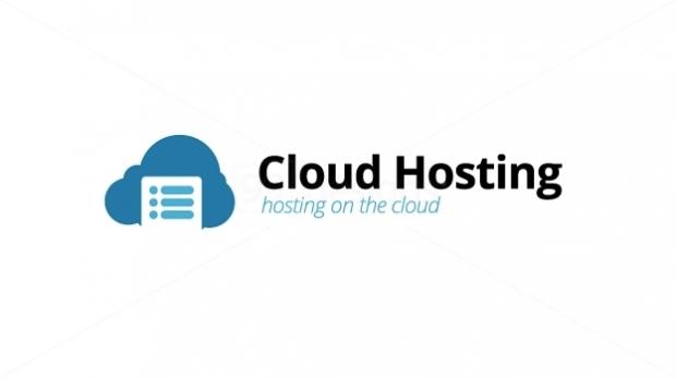 Cloud Hosting คืออะไร มีวิธีการทำงานอย่างไร