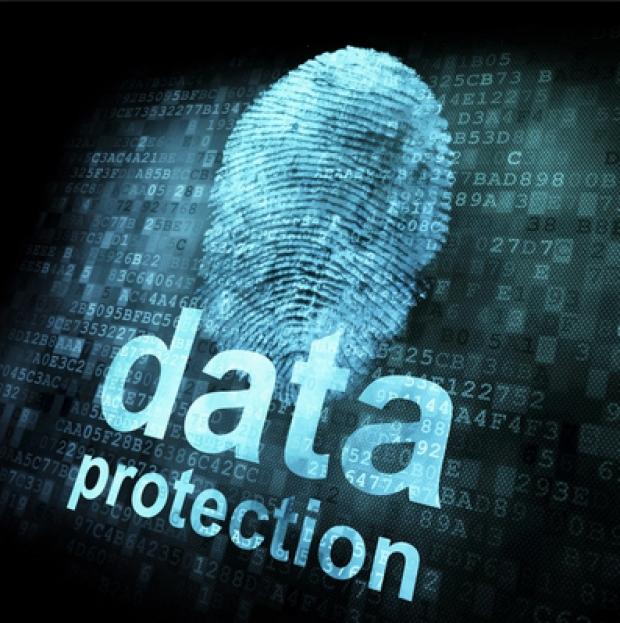 5 วิธี กับการปกป้องข้อมูลส่วนตัวของคุณในโลกออนไลน์