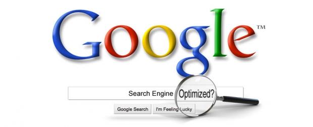 5 คำฮิต คนไทยค้นหาบน Search Engine