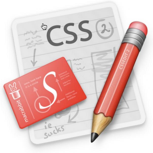 เทคนิคการทำ Effect CSS Image ชี้เมาส์แล้วภาพจาง