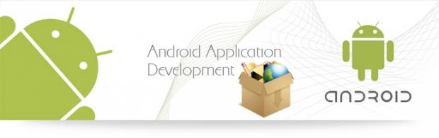 การคืนค่าข้อความใน EditText สำหรับการเขียน Android Application