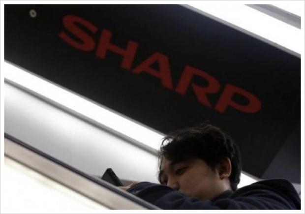 Sharp ร้องรัฐบาลญี่ปุ่นช่วยหนุนเงินทุน วางแผนปฏิรูปโครงสร้างบริษัทเพื่อรักษาสภาพของส่วนธุรกิจ