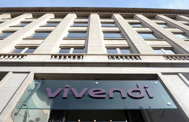 ข่าวลือ Dailymotion เว็บไซต์สื่อวิดีโอออนไลน์ชื่อดัง ถูก Vivendi ซื้อในราคากว่า 272 ล้านเหรียญฯแล้ว