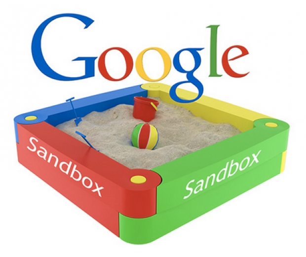 Google Sandbox คืออะไร