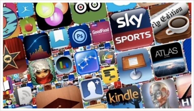 แจก 4 แอพพลิเคชั่นบน Apple App Store ประจำวันที่ 20 เมษายน 2558