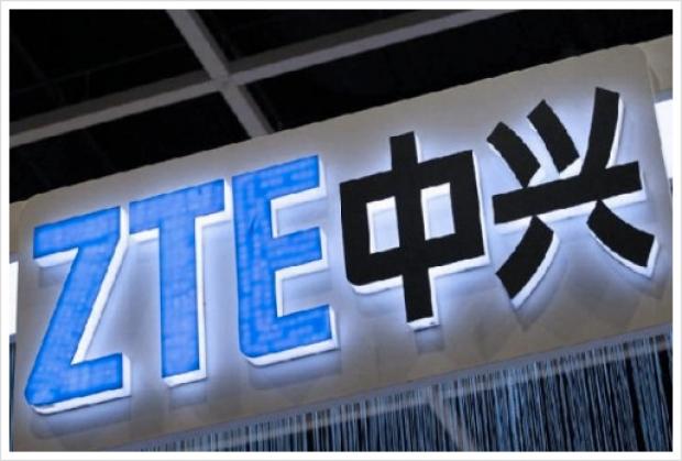 ZTE เผยงานวิจัยเทคโนโลยี 5G รองรับเครือข่าย OVERLOAD เพิ่มได้ 200 เปอร์เซ็นต์