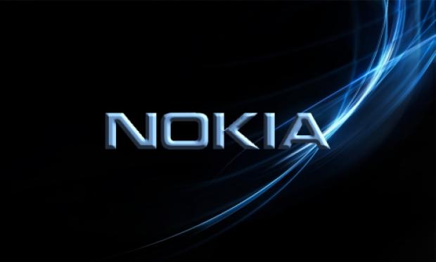 เผย Nokia ซื้อกิจการอุปกรณ์เครือข่าย Alcatel-Lucent มุ่ง วางระบบติดตั้งเครือข่ายโทรคมนาคมอย่างเต็มรูปแบบ