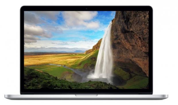 ข่าวชัวร์หรือมัว (MacBook Pro) รุ่นใหม่ ถอดปุ่ม Function บนคีย์บอร์ดออก เปลี่ยนเป็นจอสัมผัสแทน