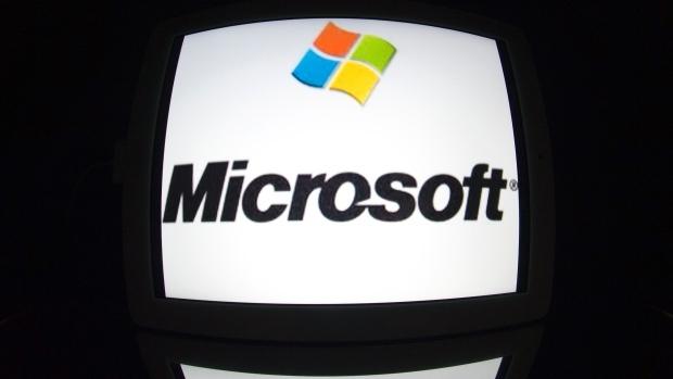 """Microsoft เล่าถึงวิวัฒนา การพัฒนาการของเทคโนโลยีผ่านคลิปที่ชื่อว่า """"Productivity Future Vision"""""""