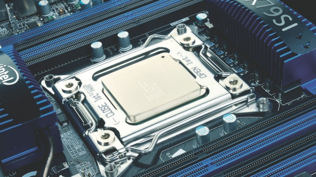 Intel Iris Pro ลงตลาดพีซีแน่นอน