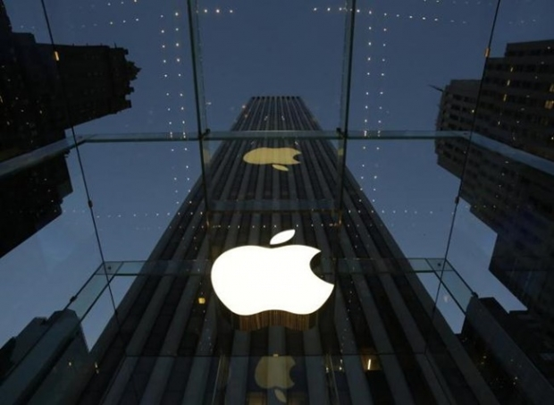 Apple แถลงการณ์ขออภัยอย่างยิ่งต่อลูกค้าทั่วโลก หลังระบบให้บริการออนไลน์ประสบปัญหาขัดข้องพร้อมกันยาวนานเกือบ 12 ชั่วโมง