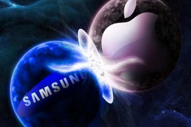 Galaxy S6 VS. iPhone 6 ในเรื่องฟีเจอร์กันสั่น (OIS)