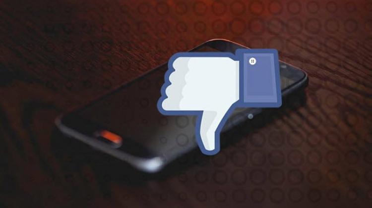 ฉาวรับปีใหม่ Facebook ล้วงข้อมูลผู้ใช้ Android ได้โดยไม่ต้องมีบัญชี