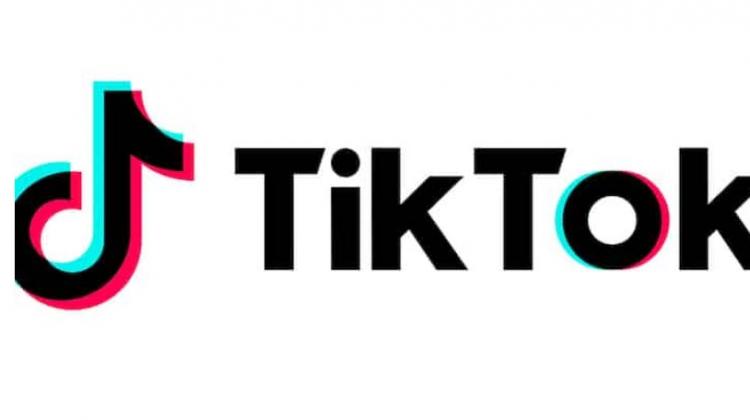 """TikTok คว้ารางวัล """"Google Play Best of 2018"""" ในไทย สาขาแอปบันเทิง"""