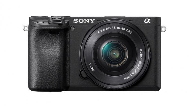 เปิดตัว Sony a6400 กล้องระดับกลางที่โฟกัสตามจิกยิ่งกว่าเมีย