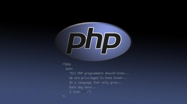 ประวัติความเป็นมาของภาษา PHP (history of php language)